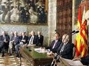 España exportamos científicos importamos jugadores fútbol