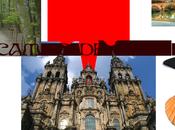 Agarra Maletas: Camino Santiago