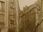 Calle Tiendas Oscuras (Anagrama)