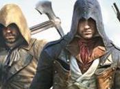Análisis: Assassin's Creed Unity