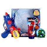 EP Line Spiderman lote de regalo III.