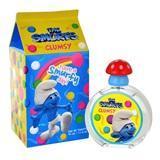 The Smurfs Clumsy eau de toilette para niños 50 ml