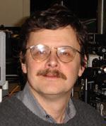 Alexander F. Goncharov