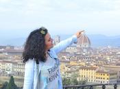 Dicembre Firenze