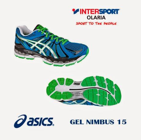 adidas glide boost intersport
