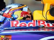 Carlos sainz será piloto titular toro rosso 2015