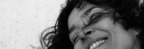 Entrevista Inma Luna propósito novela vida Potlach