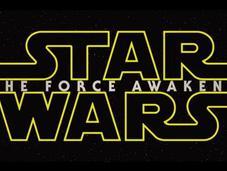 nuevo tráiler Star Wars: Force Awakens, creado completamente LEGOs