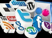 Cinco tendencias redes sociales para 2015