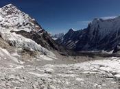 Expedición rolwaling 2012 parte iii: descenso