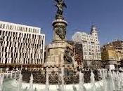 Lugares Turisticos España