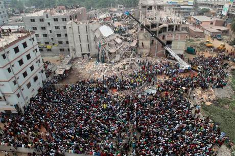 bangladesh-garment-factory-collapse-930x620