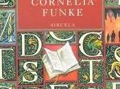 Corazón Tinta Cornelia Funke