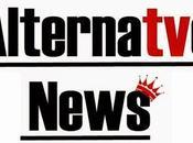 AlternaTVe News, periódico series Número