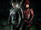 Sqmdvv: arrow -temporada guilty-