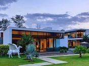 Casa Moderna India