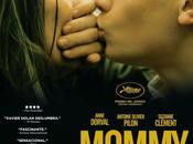 Mommy. película Xavier Dolan