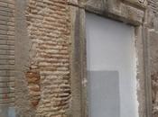 Toledo: Callejón Salida