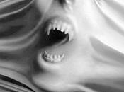 Reseña: vampiro john polidori