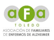Carrera Solidaria Alzheimer Toledo