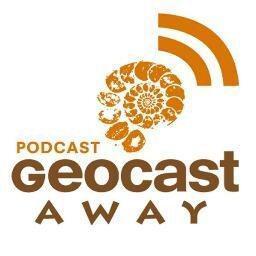 GeoCastSemanal 6nov2014. Space Ship2,placas tectónicas, explosión cámbrica, Antropoceno, proyectos BBVA