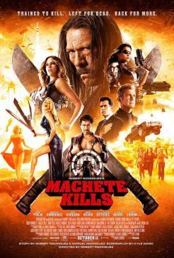 Machete-Kills-poster-cincodays