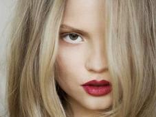 Errores Maquillaje Hacen Parecer Abuela