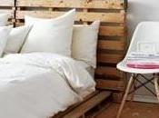 Rincones mucho encanto dormitorios: mesita noche (segunda parte).