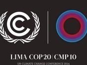 datos Conferencia sobre Cambio Climático debes saber
