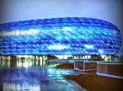 estadios fútbol espectaculares mundo