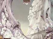 Relayer: aniversario