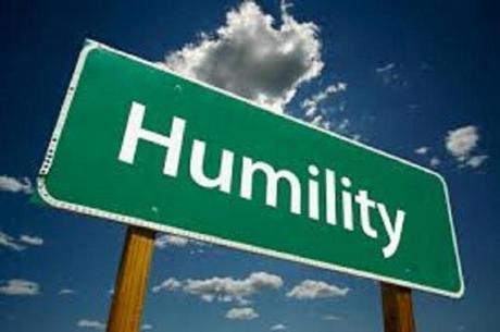 Coaching y Liderazgo tip#1: La Humildad para abrir la mente y el corazón