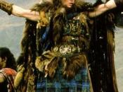 Summit quiere Cruise para reboot Highlander