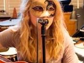 Cómo cantar máscara: otro gran misterio revelado