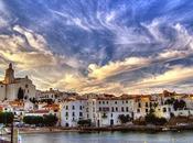 Cadaqués ciudad musa Dalí