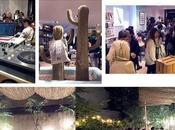 nueva tienda Barcelona: concept store