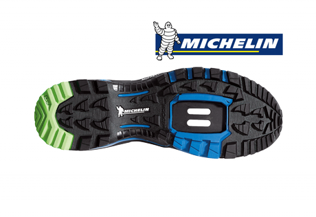 Northwave Michelin 2