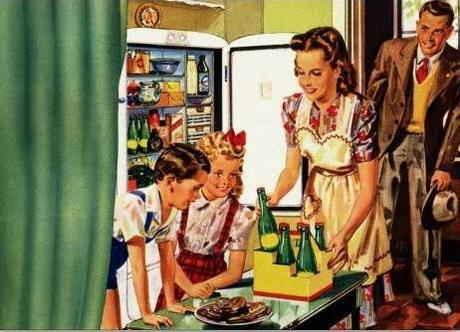 Escenas de maria eugenia suarez en solo se vive una vez - 5 9