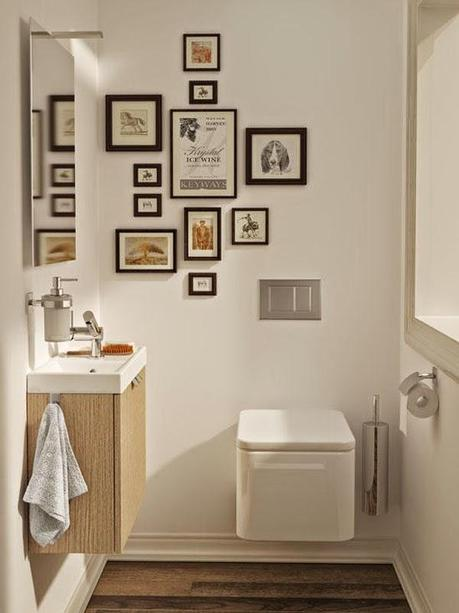Ideas Sanitarios Baño:ideas-deco-aprovechar-banos-mini-decoracion-banos-aseos-pequenos
