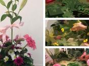 Talleres DIY: Arreglos Florales