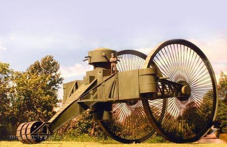 https://m1.paperblog.com/i/294/2943290/tanques-raros-extravagantes-cuando-guerra-tor-L-PXnKPv.jpeg