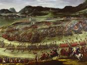 guerra Sucesión sistema Utrecht.