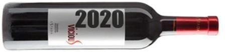 vino_tinto_2020_vicious_tumbado_1