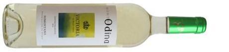 vino_blanco_monte_odina_gewurztraminer_tumbado