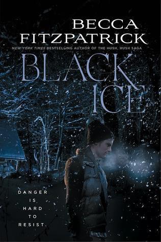 libros de mes Noviembre (2014)!!!