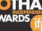 Ganadores Gotham Independent Film Awards 2014