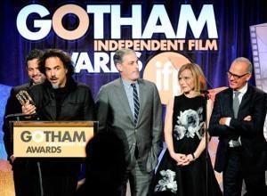 awards_gotham_birdman_