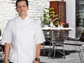 Sabores México Fòrum Gastronòmic 2014 (parte III)