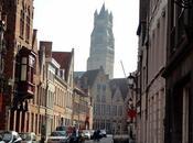 Cómo Bruselas Brujas