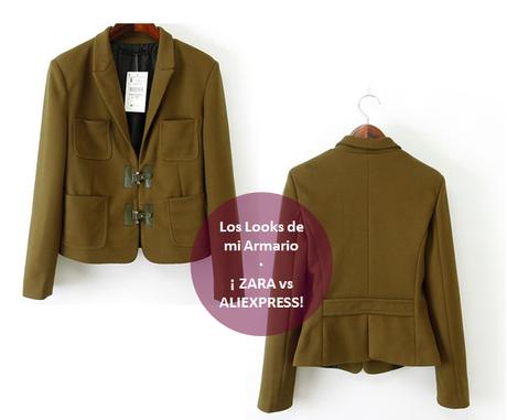 http://www.loslooksdemiarmario.com/2014/12/blazer-falso-liso-alamares-zara-vs.html
